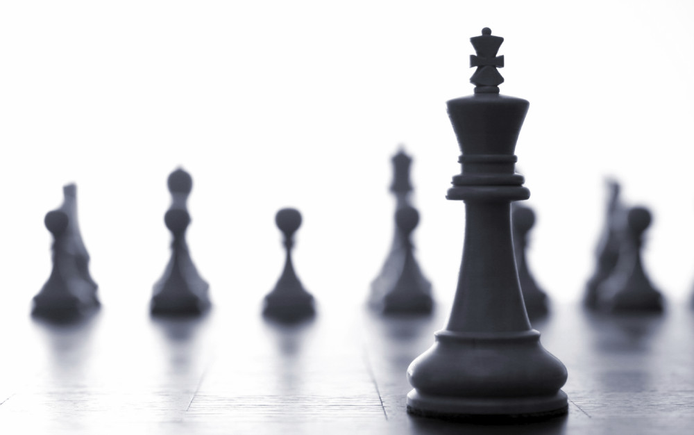 denver-litigation-attorney-law-firm_strategy-chess